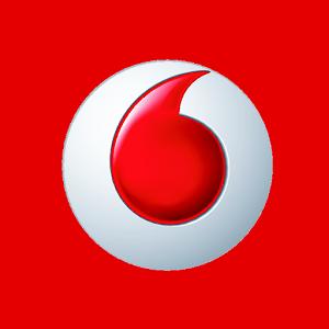 Vodafone Sblocca Profilo Dopo Troppi Tentativi