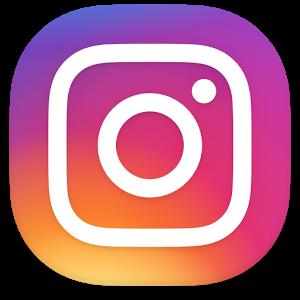come-recuperare-la-cronologia-instagram-1
