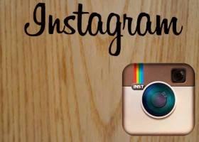 Instagram Come Recuperare La Cronologia