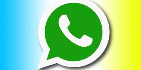Come Scrivere Colorato su Whatsapp