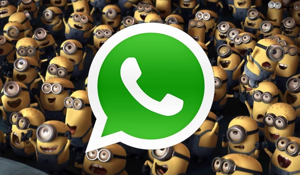 Nomi Gruppo famiglia Whatsapp