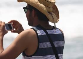 Gli Accessori Smartphone da Portare in Vacanza