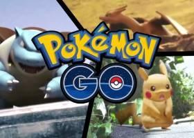 Pokemon GO – Aumentare punti esperienza con la Pokeball