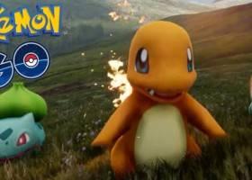 Pokemon GO – Schiudere prima le uova