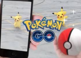Pokemon Go – Dove trovare più Pokemon da catturare