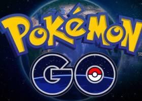 7 Trucchi e consigli per Pokemon GO