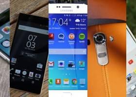I Migliori Smartphone Sotto ai 200 Euro del 2016
