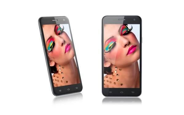 Brondi 530 4G HD scheda tecnica e prezzo
