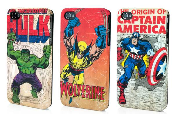 cover-smartphone-marvel-iphone-4