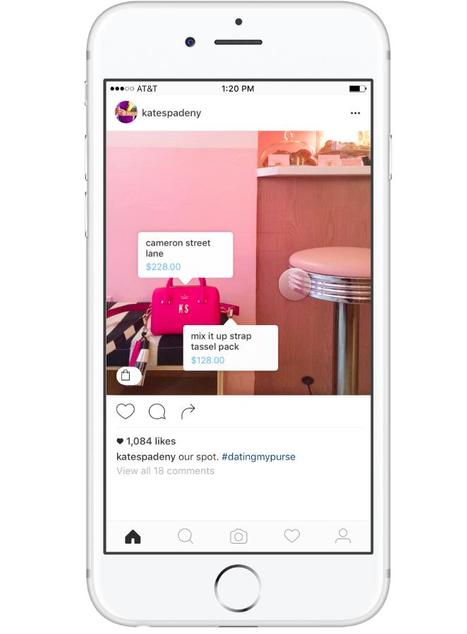 instagram-vende-gli-oggetti-delle-foto