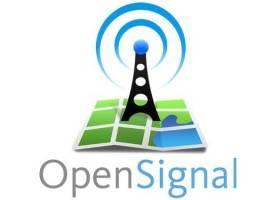 I migliori operatori secondo OpenSignal