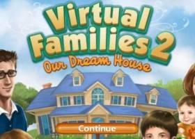 Soldi infiniti in Virtual Families 2. Ecco come