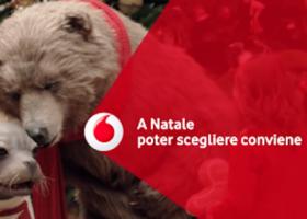 Vodafone Promozioni Per Natale