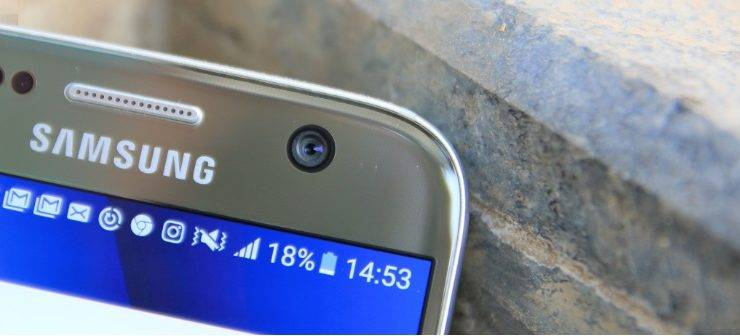 Samsung Galaxy S8. Ritardo nell'uscita e rumors