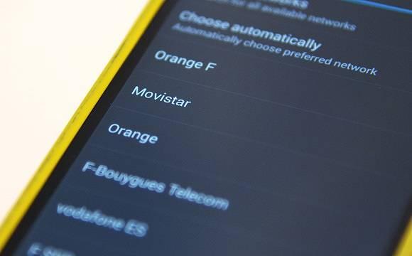 Novit sul roaming nuove tariffe in arrivo for Roaming abolito