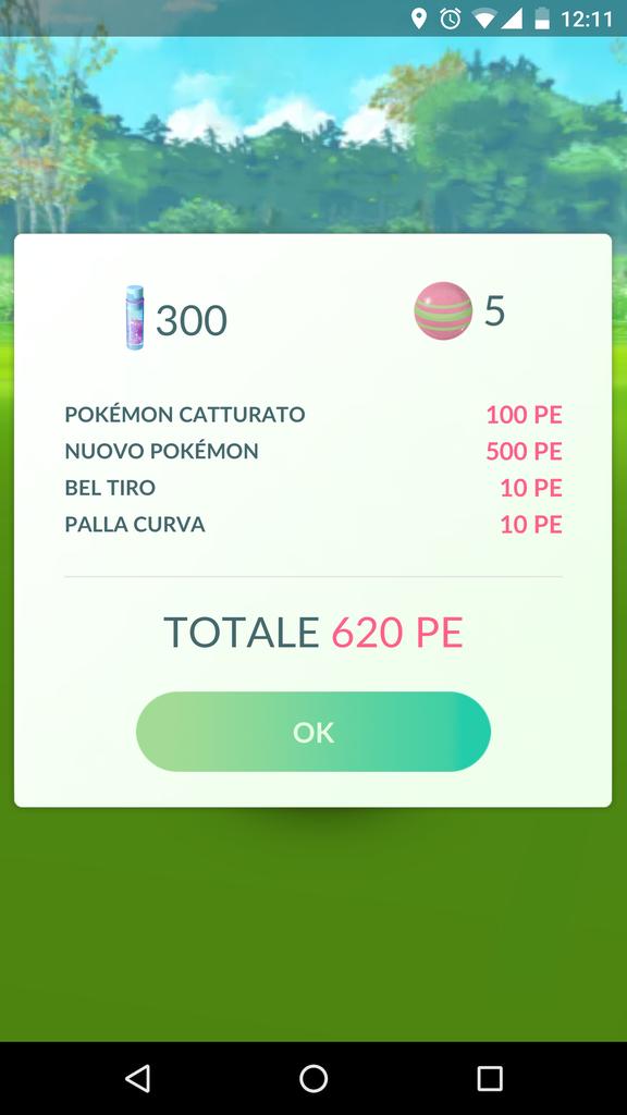pokemon-go-aggiornamento-4