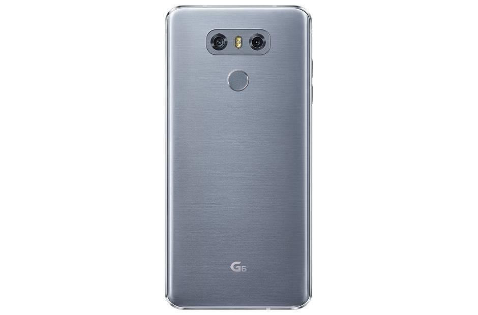 LG-G6-3