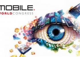 I nuovi smartphone 2017, tutte le presentazione dei grandi brand al MWC