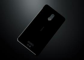 Nokia 6 – Come è fatto. I Video su come è costruito il Nokia 6