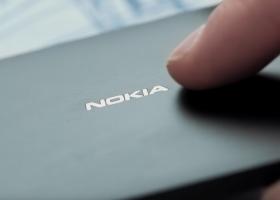 Nokia 6. Il ritorno della Nokia con uno smartphone nato per durare
