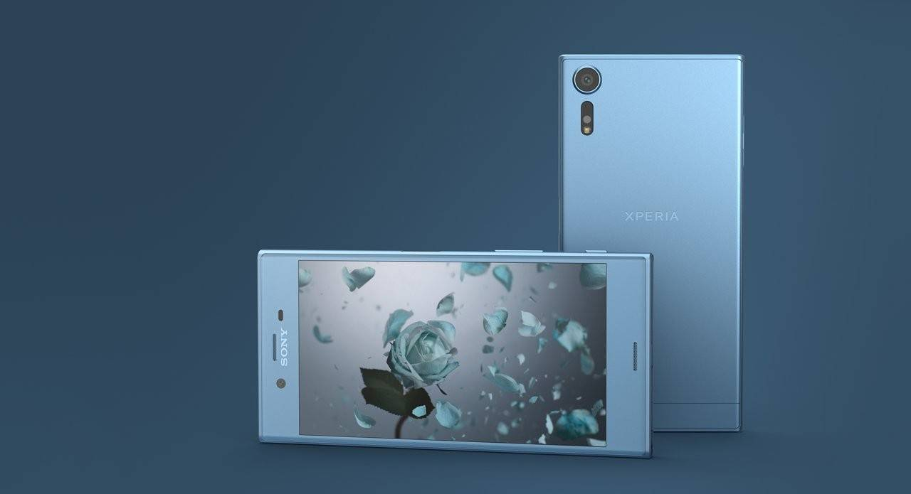 Sony Xperia XZs e Sony Xperia XZ Premium, potente, video in slow motion, audio ultra hi-fi. Che volete di più?
