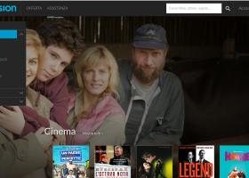 Come vedere TIMvision sul Tablet. Dall'app o dal sito?
