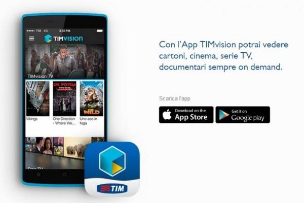 App-timvision-01