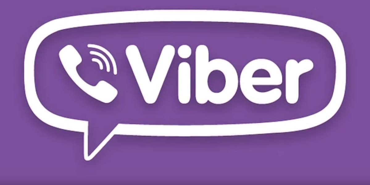 Cambiare suoneria messaggi Viber iPhone è possibile?