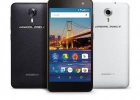 Android One Uscita Italia