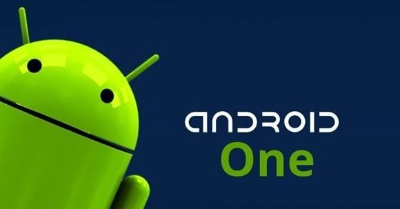 Android One Google – La Nuova Tecnologia dei Dispositivi Elettronici