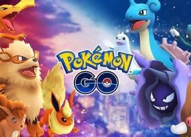 Pokémon GO evento Pokémon Fuoco e Ghiaccio