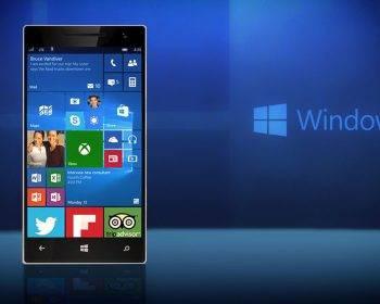 Perché Microsoft non riesce a crescere sul Mobile