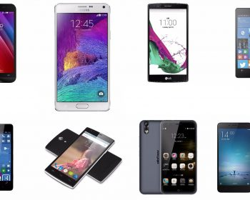 Smartphone con la batteria removibile, tutti i modelli in commercio
