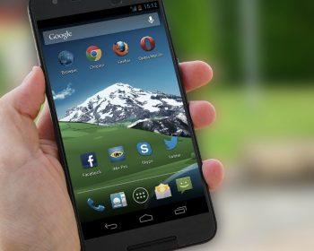 Le App che consumano più batteria