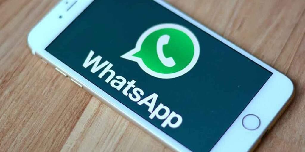 Come usare WhatsApp
