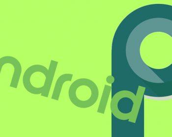 Novità per Android P, come sarà?