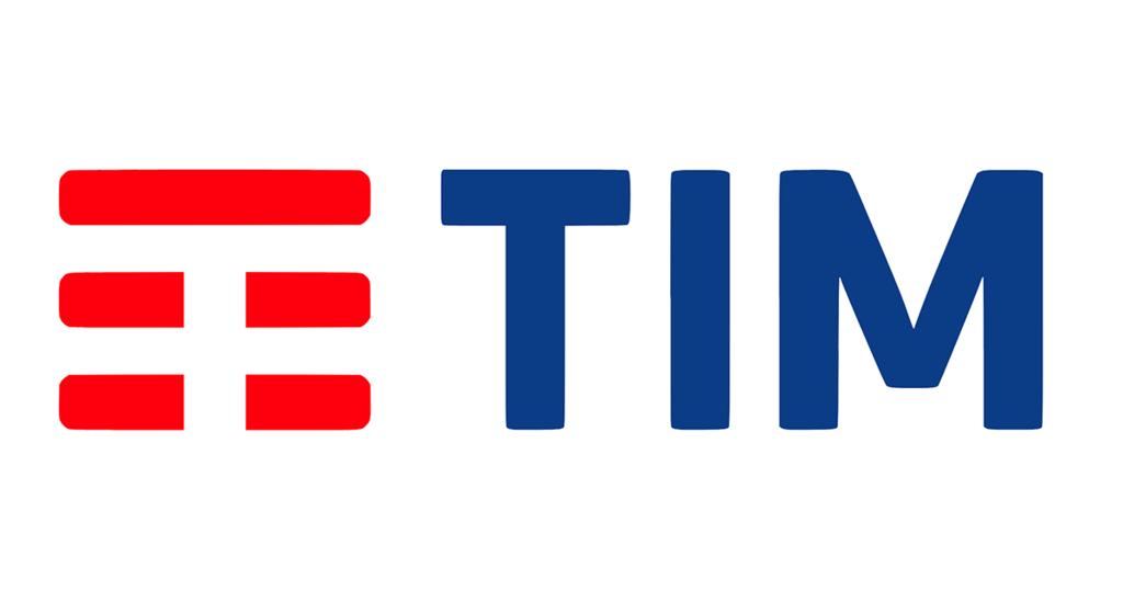 Nuove offerte TIM