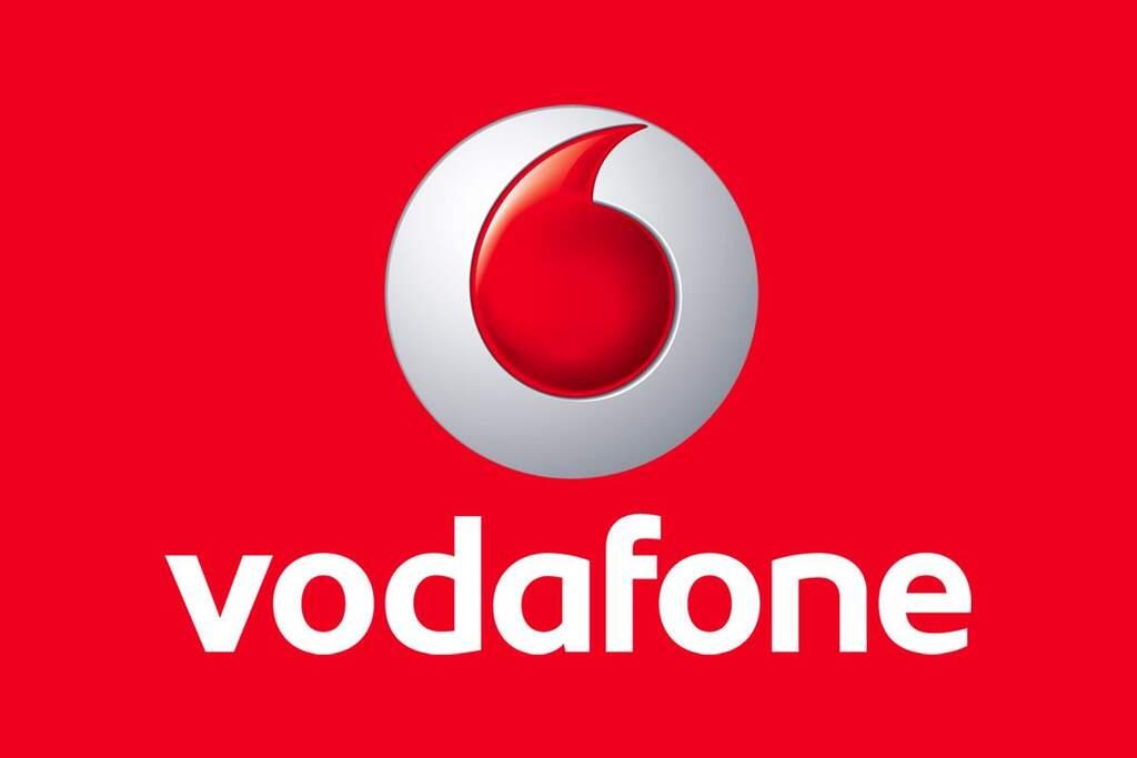 offerte Vodafone One