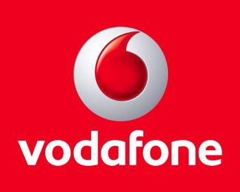Nuove offerte Vodafone One