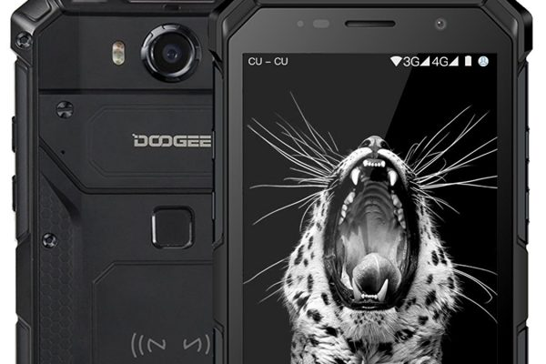 smartphone economico come secondo telefono