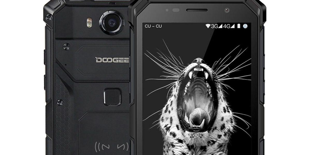 Trovare un buon smartphone economico come secondo telefono