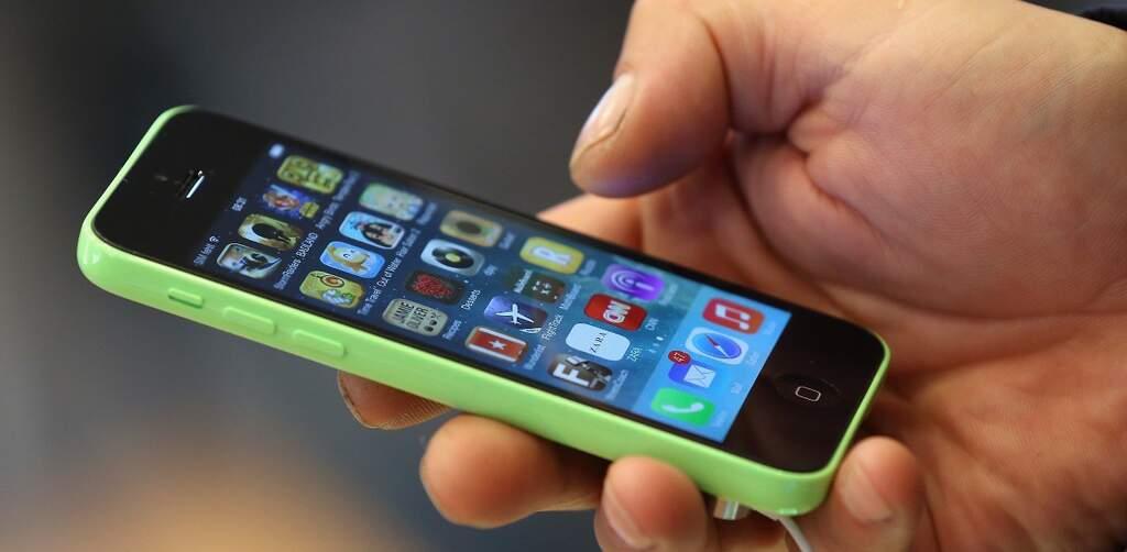 far durare di più le batterie dello smartphone