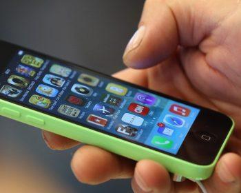 Come far durare di più le batterie dello smartphone