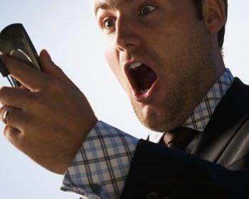 Il telefono non prende? Consigli utili per trovare di nuovo il segnale