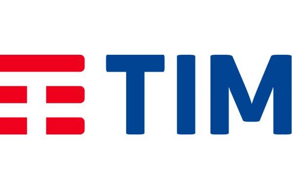 Come disattivare promozione TIM