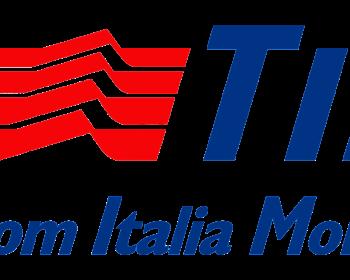 Promozioni TIM per chi è già cliente con smartphone