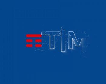 Promozioni TIM per chi è già cliente