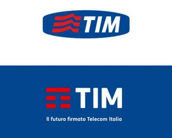 Promozioni TIM per chi è già cliente senza smartphone
