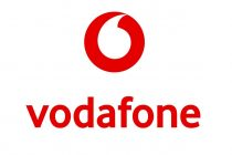 Promozioni Vodafone Primavera