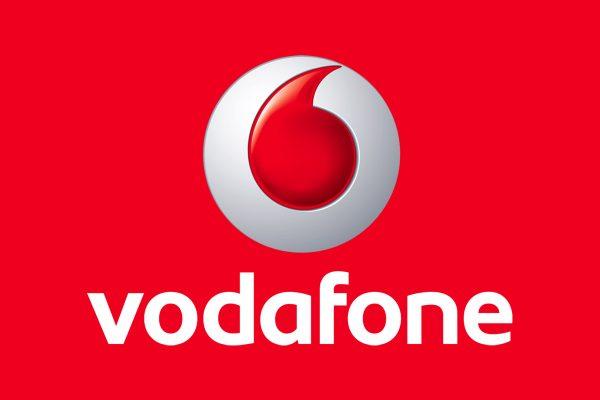 Promozioni Vodafone per chi è già cliente con smartphone